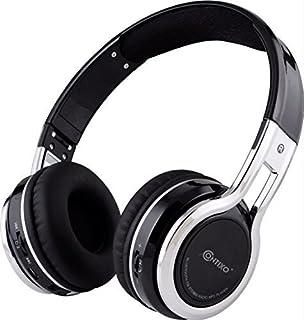 Contixo Kids Bluetooth Wireless Headphones KB2600   85db Volume Limiter Limiting, Built-in Microphone