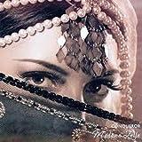 Madame Zelle by Conqueror (2010-08-31)