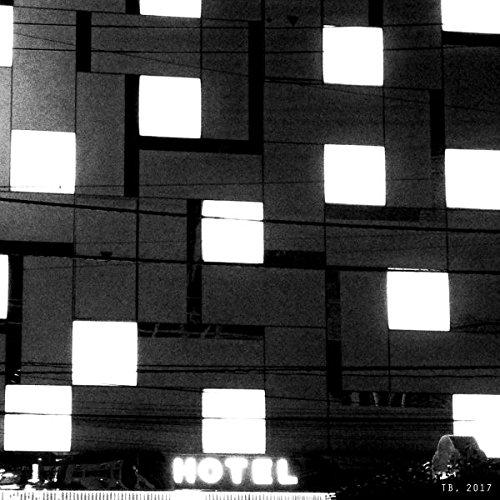 heartbreak hotel vinyl - 5