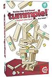 Game Factory GAMEFACTORY 646183 - Tummple! (Mult),