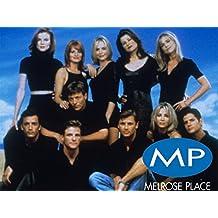 Melrose Place Season 7