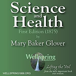 Science and Health Audiobook