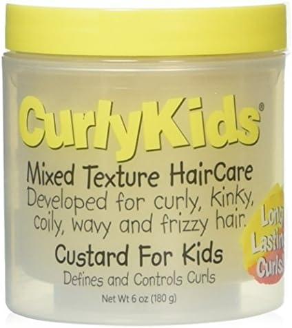 curlykids-mixed-haircare-custard