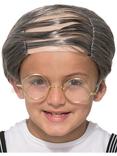 Forum Novelties Child's Uncle Bert -