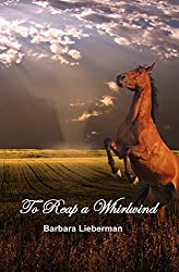 To Reap a Whirlwind (McEwen Series Book 2)