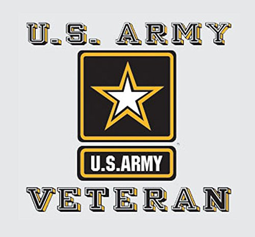 United-States-Army-Veteran-Car-Decal-US-Military-Gifts-Army-Products