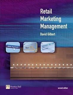 Retail marketing uk higher education business marketing amazon retail marketing management fandeluxe Images