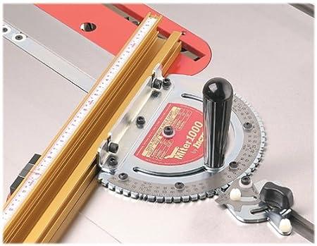 incra miter table saw mitergauge amazoncouk diy u0026 tools