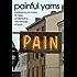 Painful Yarns