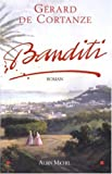 "Afficher ""Banditi"""