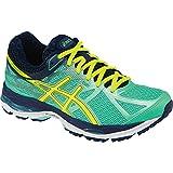 Asics Women's Gel-Cumulus 17 Running Shoes