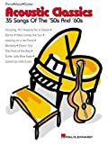 Acoustic Classics, , 0634046721