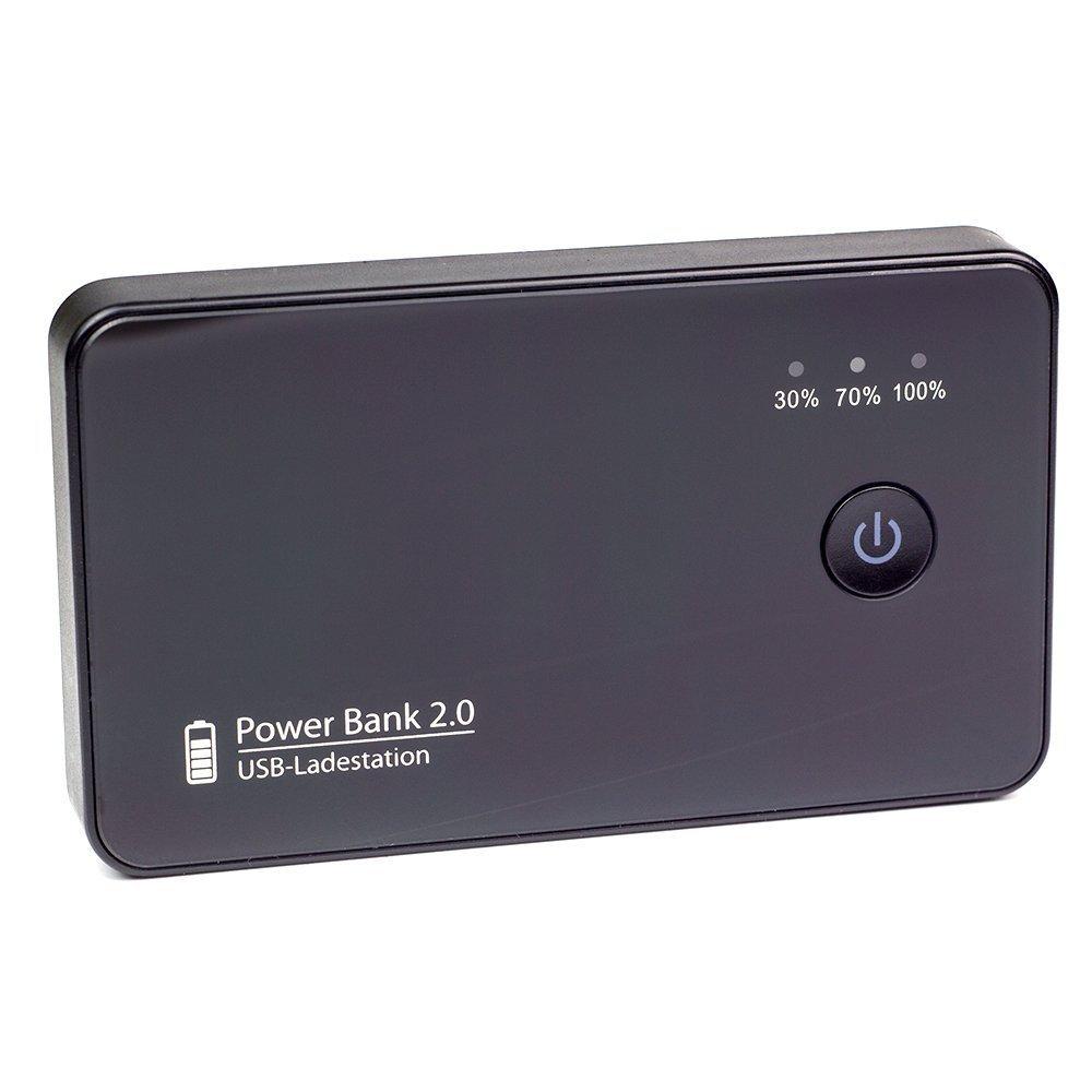 Nano Trix base de cámara HD V2,0 2015 con sensor de movimiento: Amazon.es: Electrónica