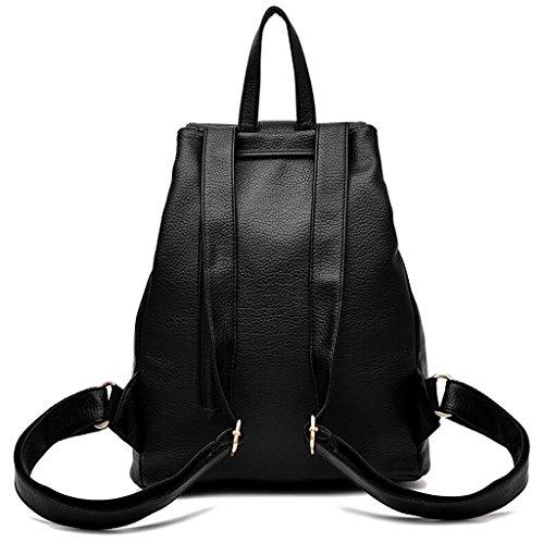 bolso casual Mochila / alta capacidad de moda