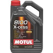 10%- 40% off on Engine Oils