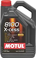 10%-40% off on Engine Oils