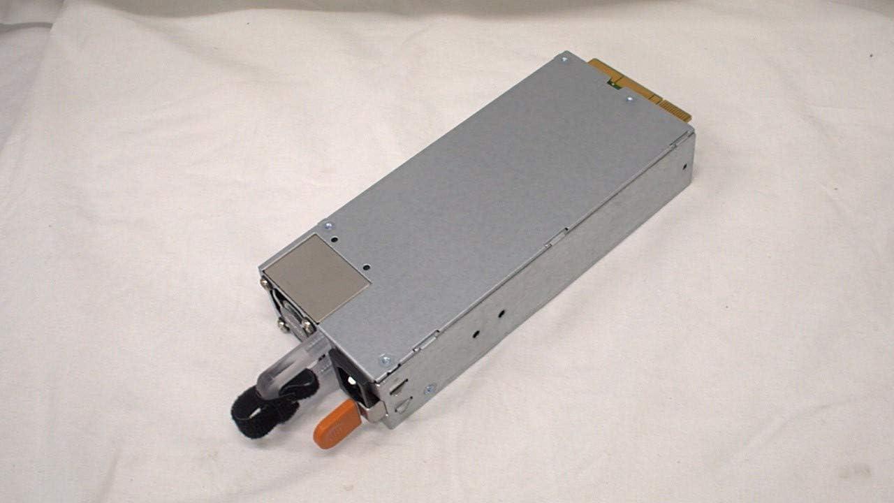 PSU 750W Switching Redundant Hot Swap Delta D750E-S1 PowerEdge R720 5NF18