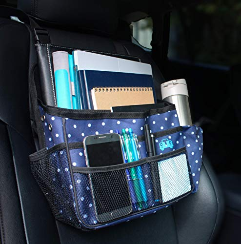 auto blue book - 1