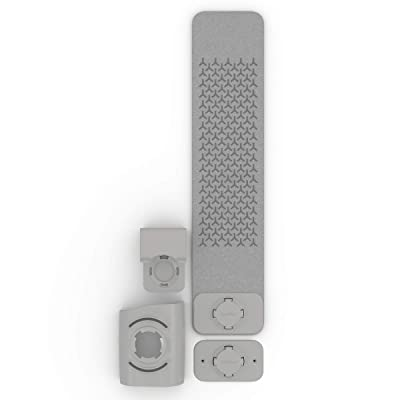 AirMini™ Mount System - 38842: Health & Personal Care