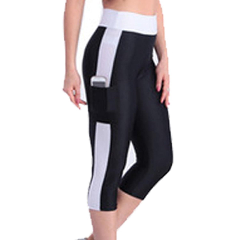High waist jogginghose