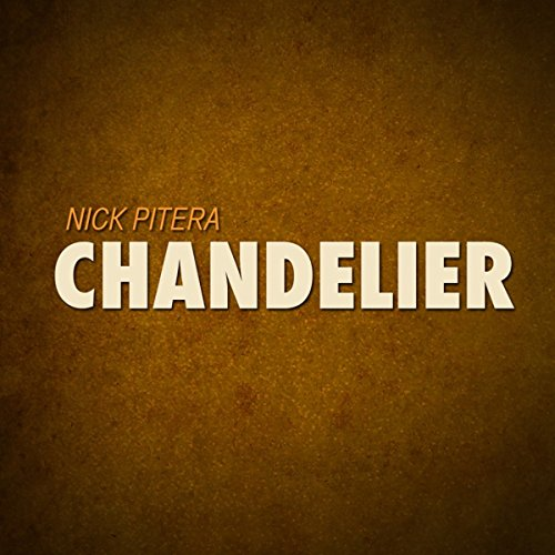 Charming Chandelier Beyonce Mp3 Ideas - Chandelier Designs for ...