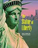 The Statue of Liberty, Craig A. Doherty and Katherine M. Doherty, 1567111114