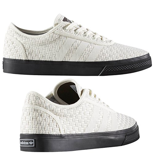 adidas d cool - 1