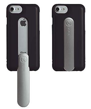 funda iphone 6 ecologica