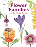 #8: Flower Families: A Go Fish Game
