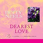 Dearest Love | Betty Neels