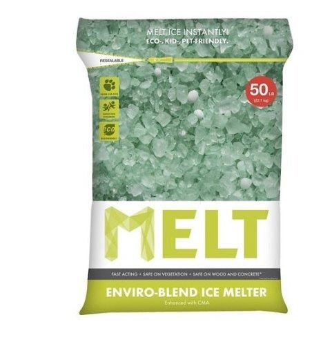 snow-joe-melt50eb-melt-50-lb-resealable-bag-premium-environmentally-friendly-blend-ice-melter-w-cma-