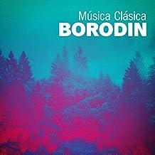 Música Clásica Borodin