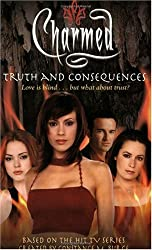 Truth and Consequences (Charmed)