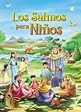 Los Salmos para Ninos, Stampley, 158087150X