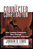 Connected Corporation, Jordan D. Lewis, 1416573364