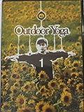 OUTDOOR YOGA VOL.1 [DVD]