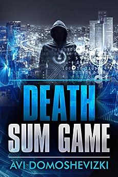 Death Sum Game by Avi Domoshevizki ebook deal