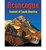 [ Aconcagua: Summit of South America Kikstra, Harry ( Author ) ] { Paperback } 2005