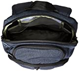 Fox Men's Fusion Backpack