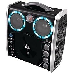 51ERan6lwkL. AC UL250 SR250,250  - Divertiti con gli amici con i migliori impianti karaoke: guida all'acquisto
