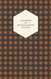 The Works of Edgar Allan Poe, Edgar Allan Poe, 1443781479