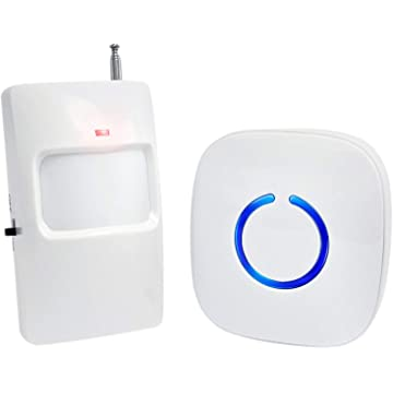 reliable Sadotech Wireless C series