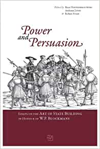 essays in persuasion amazon Buy persuasive writing: how to harness the power of words 01 by peter frederick (isbn: 9780273746133) from amazon's book store everyday low prices and free delivery.