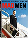 Mad Men - Temporada 7, Parte 2 [DVD]