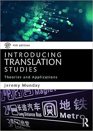 کتاب معرفی مطالعات ترجمه جرمی ماندی ۲۰۱۶ منبع آزمون ارشد ۹۹ مترجمی