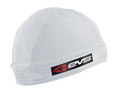 (EVS Sports Sweat Beanie)