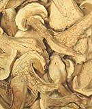 Porcini Mushrooms - Grade Super Premium AA 4 oz.