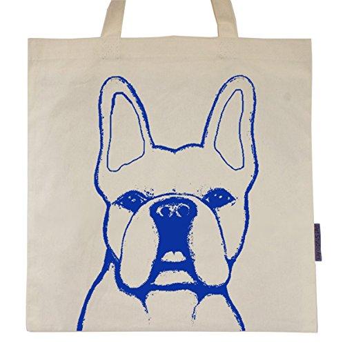 bulldog bag - 1