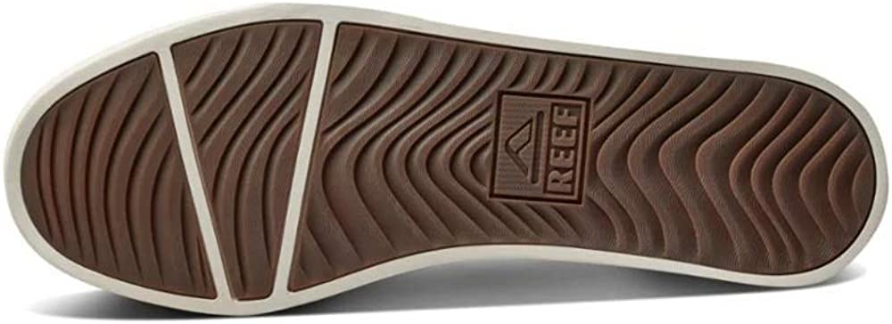 Reef Men's Rf0a3ols Skate Shoe Brown