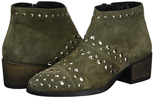 a881b0ce91d2 I love candies Women s Studs Boots